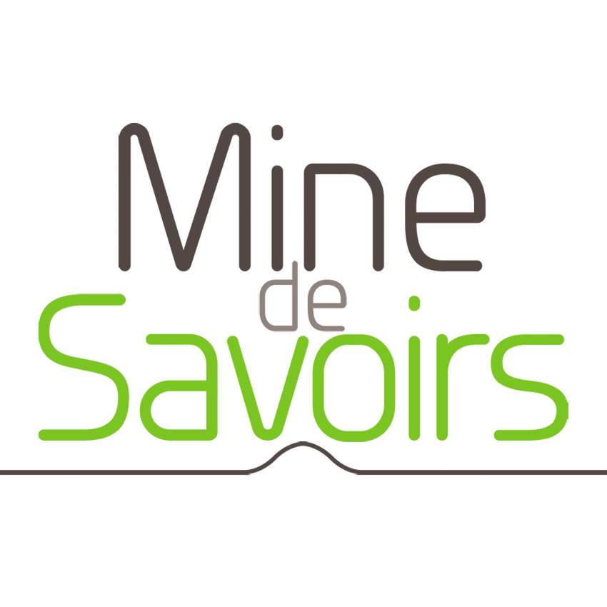 MINE DE SAVOIRS