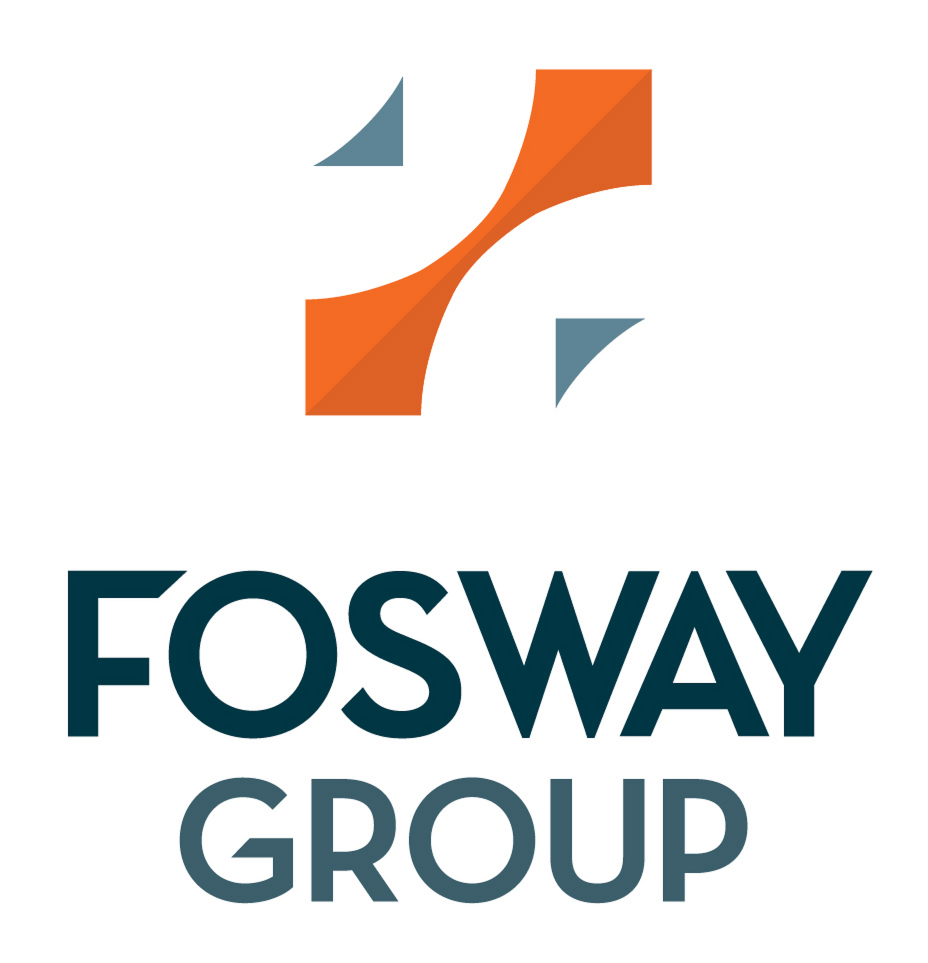 Fosway Analyst Lounge
