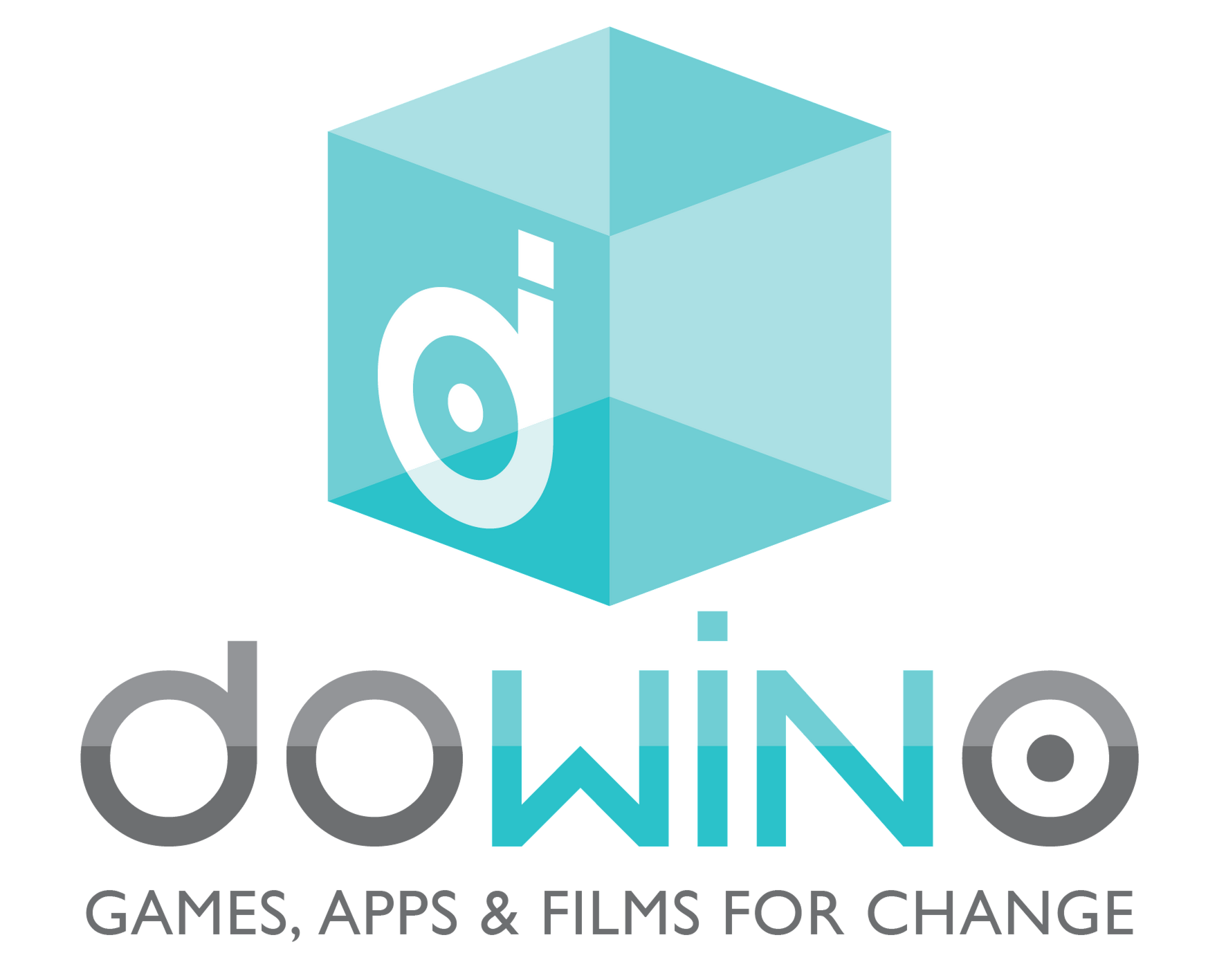 DOWiNO - Games, apps and films for Change