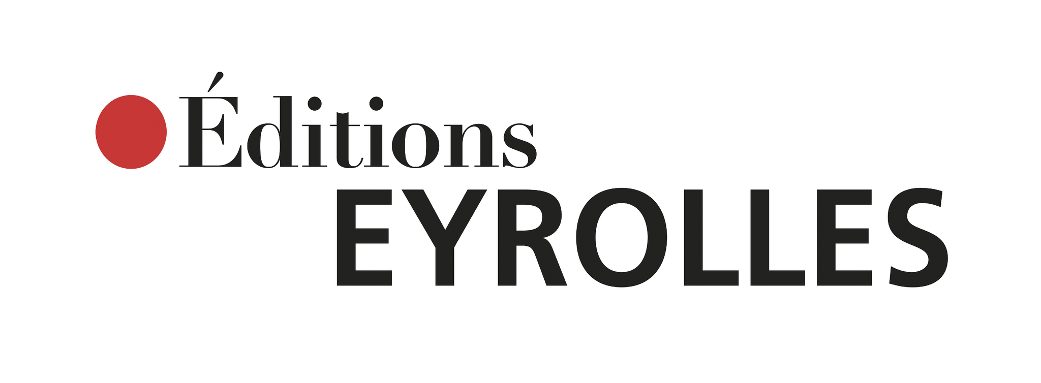 EDITIONS EYROLLES