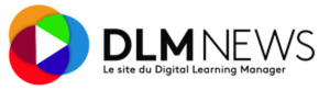 DLM NEWS - Le site du Digital Learning Manager