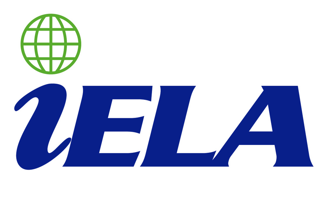 The International E-Learning Association (IELA), Inc.